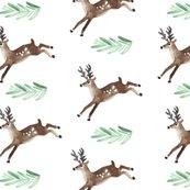 Roh-deer-print-12x12_shop_thumb