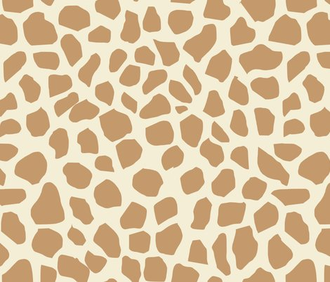 Rsafari_giraffe_spot_shop_preview