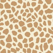 Rsafari_giraffe_spot_shop_thumb