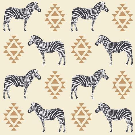Rsafari_zebra_7_shop_preview
