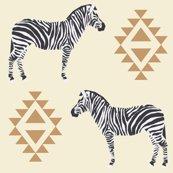 Rsafari_zebra_7_shop_thumb