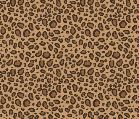 Rsafari_leopard_print_shop_preview