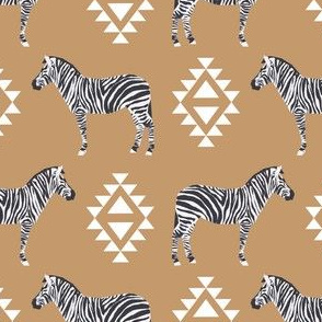 zebra fabric safari animals fabric nursery baby design neutral