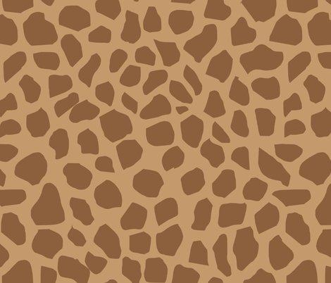 Rrsafari_giraffe_spot_2_shop_preview