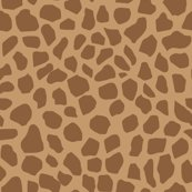 Rrsafari_giraffe_spot_2_shop_thumb