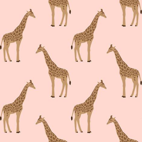 Rsafari_giraffe_3_shop_preview