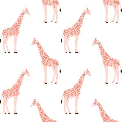 Rsafari_giraffe_6_shop_preview