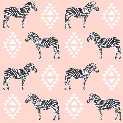 Rsafari_zebra_2_shop_preview