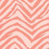 Rsafari_zebra_print_2_shop_thumb