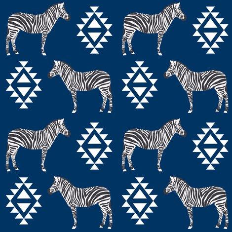 Rsafari_zebra_3_shop_preview