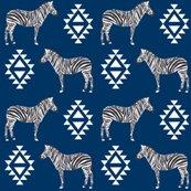 Rsafari_zebra_3_shop_thumb