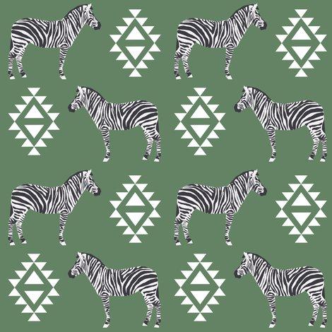 Rsafari_zebra_6_shop_preview
