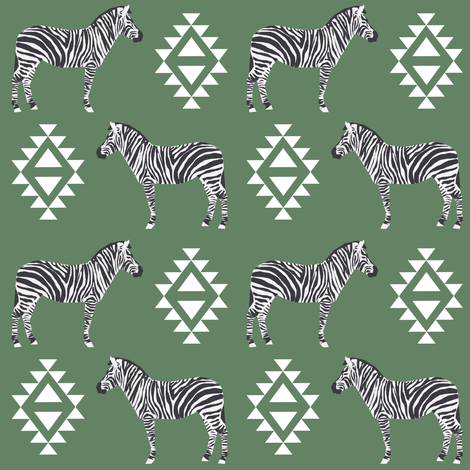 Zebra fabric safari animals fabric nursery baby design for Safari fabric for nursery