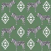 Rsafari_zebra_6_shop_thumb