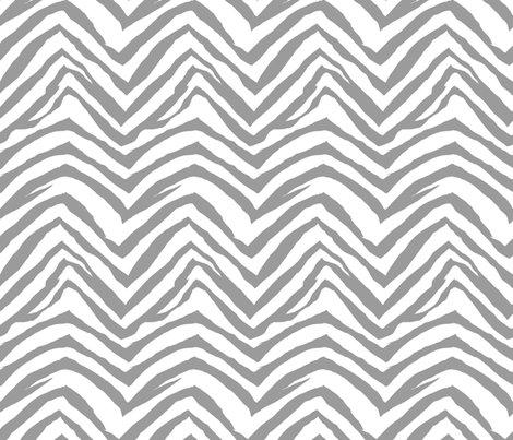 Rsafari_zebra_print_3_shop_preview