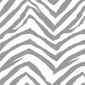 Rsafari_zebra_print_3_shop_thumb