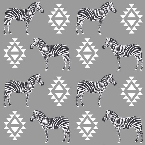 Rsafari_zebra_1_shop_preview