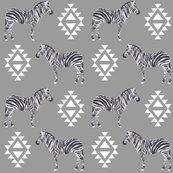 Rsafari_zebra_1_shop_thumb
