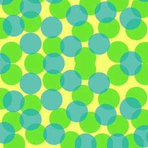 Blue_Green_Yellow