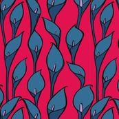 Lilies_alt_colour
