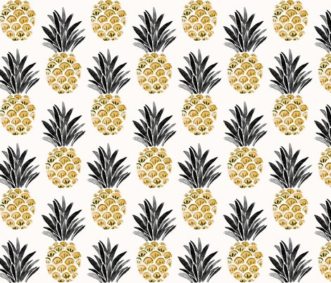 Rvintage_pineapple_shop_preview