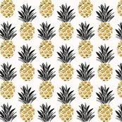 Rvintage_pineapple_shop_thumb