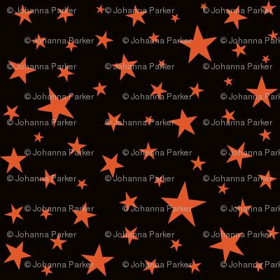Orange_Stars_on_Black