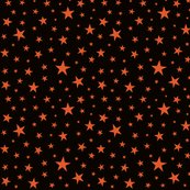Rrorange_stars_on_black_150dpi_final_shop_thumb