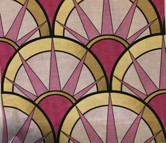 Rrrfancy_pattern_1_pink_gold_sf_comment_768070_thumb