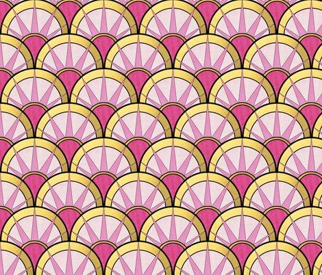 Rrrfancy_pattern_1_pink_gold_sf_shop_preview