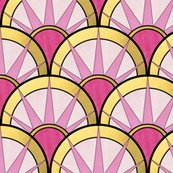 Rrrfancy_pattern_1_pink_gold_sf_shop_thumb