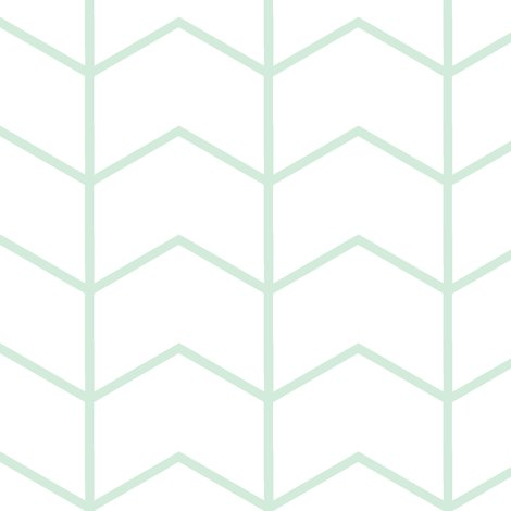 Rrrchevron_mint_new-01_shop_preview