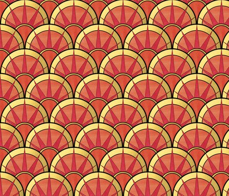 Rrrrfancy_pattern_1_red_and_orange_sf_shop_preview
