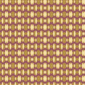 violet sterling