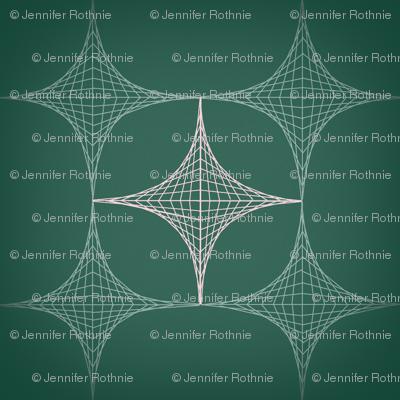 geodesic_green