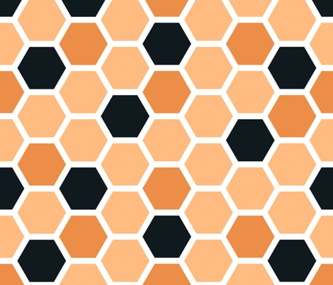 Rrhexagon4-01_contest137816preview