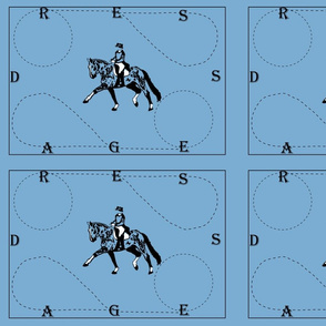 dressage_placemat_in_blue_RGB_7BACD1