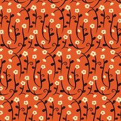 Rrrflower_crossing_halloween_150dpi_final_shop_thumb