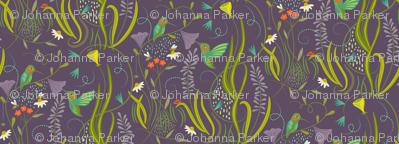 Hummingbirds_on_lilac