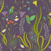 Rrrammons_hummer_pattern_tile_150dpi_final_shop_thumb