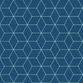 Hexo (cobalt)