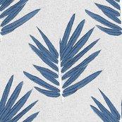Rpattern-leaf-bigger_shop_thumb