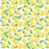 Watercolor Lemons_for_Lemonade