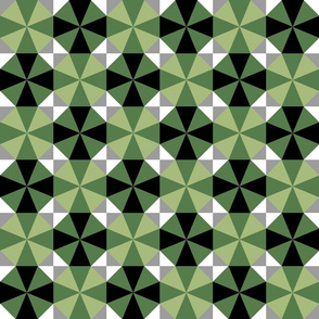 4_Kaleidoscope_squares