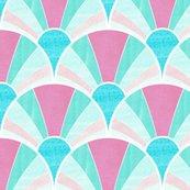 Rrbasic_deco_circle_fan2_silver_pastels_seaside_sf_shop_thumb