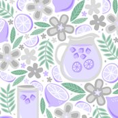 Rlavendar_lemonade-01_shop_thumb