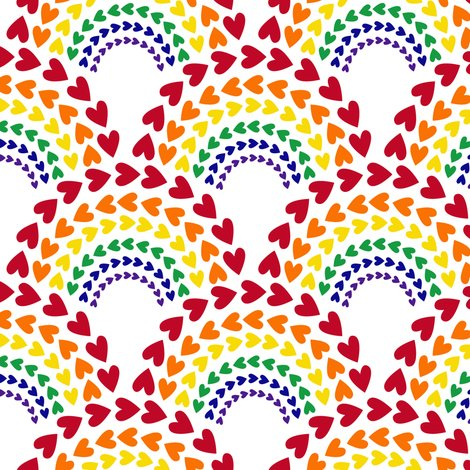 Rrrainbow_repeat_bold-01_shop_preview
