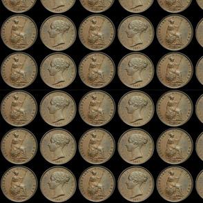 pennys