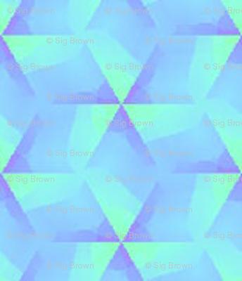 bluehex