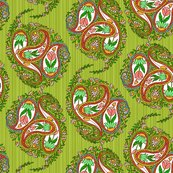 Rspringtime_floral_paisley_on_green_stripes_shop_thumb